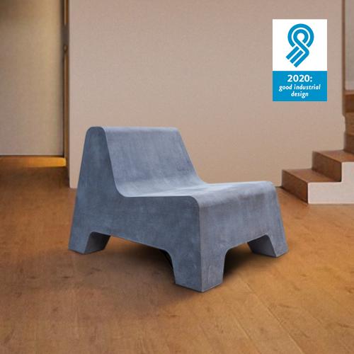 Ameba-Good-Industrial-Design-Goed-Industrieel-ontwerp-1-p2wj3cbiao1g8ctfaaft8efexwyubpl4vdfegp185k