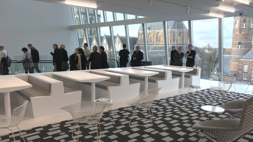 CooLoo - Forum Groninger Samenwerkplekken (4)