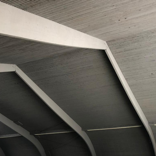 CooLoo offers solutions for new construction and renovations to roofs, walls, and floors for residential and commercial buildings. Also, innovative solutions have been developed for the airtight BENG building regulations under the European EPBD guidelines.